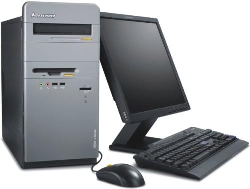 Osobny počítač