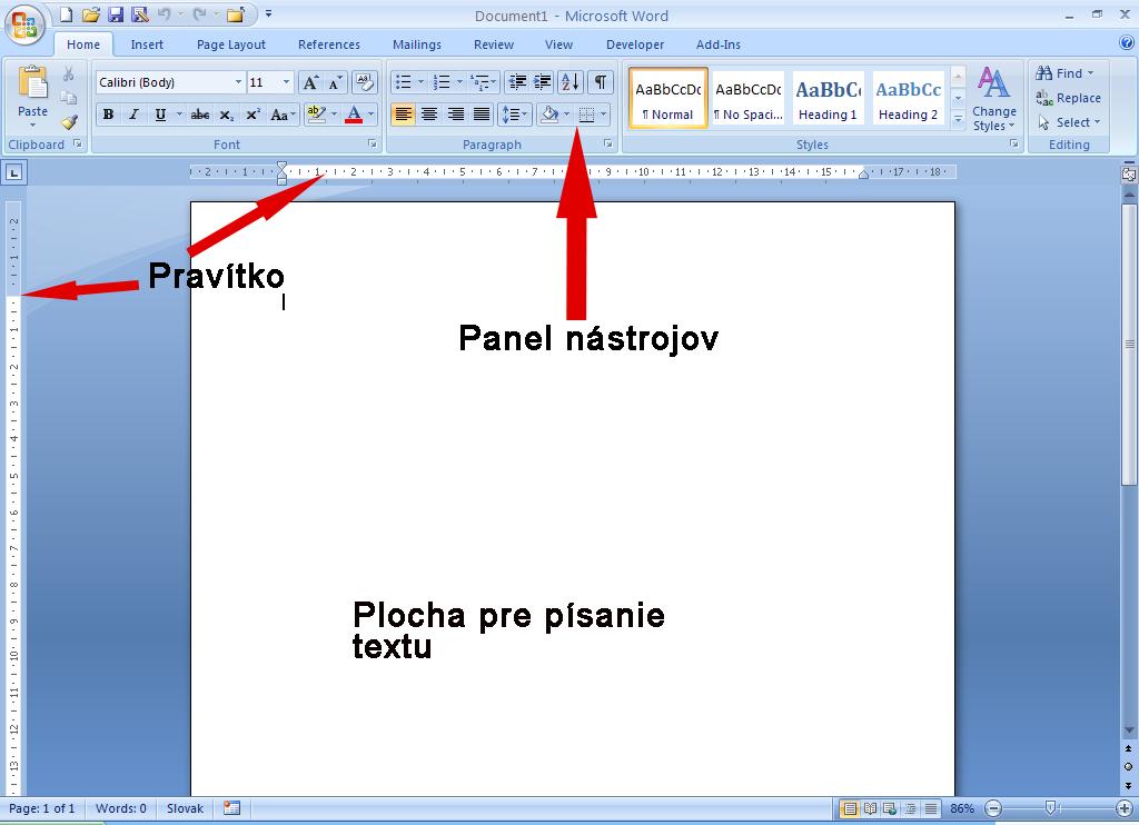 Как в майкрософт ворд сделать страницы в