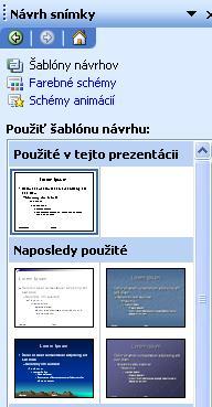navrhy-snimok